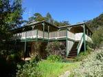 5 Ravenhill Heights, Ocean Beach, WA 6333