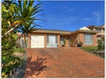 36 Forest Gum Place, Greystanes, NSW 2145