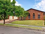 11 Crane Place, Wetherill Park, NSW 2164