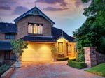 2 Wardington Rise, Bella Vista, NSW 2153
