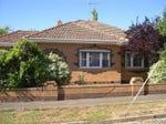 701 Eyre Street, Ballarat Central, Vic 3350