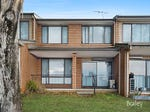 3/6 Simpson Terrace, Singleton, NSW 2330