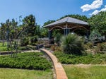 5 Woodmont Way, Clarkson, WA 6030