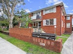 8/11 Grafton Cres, Dee Why, NSW 2099