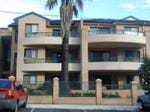17/45-47 Brickfield Street, North Parramatta, NSW 2151