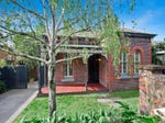 43 Campbell Road, Hawthorn East, Vic 3123
