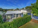 5 Moss Court, Bonny Hills, NSW 2445