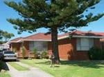 25 Waratah Street, Windang, NSW 2528