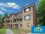 19-23 Bowden Street, Harris Park, NSW 2150