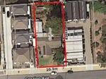 20 Grazing Avenue, Morphett Vale, SA 5162