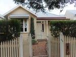 208 Verner Street, East Geelong, Vic 3219