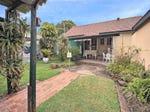 60 Cawarra Road, Caringbah, NSW 2229