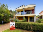 20 Oyster Point Esp, Scarborough, Qld 4020
