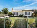 147 Queen Street, Colac, Vic 3250