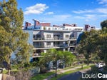 31/17 Kilbenny Street, Kellyville Ridge, NSW 2155