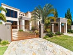 4 Queen Guineveres Place, Paradise Point, Qld 4216