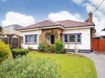13 Tamar Grove, Oakleigh, Vic 3166