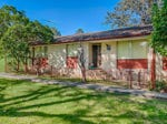 20 Stewart Street, Campbelltown, NSW 2560