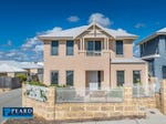 68 Seaside Avenue, Yanchep, WA 6035