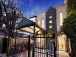 7 Balmoral Place, South Yarra, Vic 3141