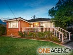 106 Anne Road, Knoxfield, Vic 3180