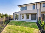 3 Comely Lane, Officer, Vic 3809