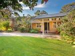 17 Egan Place, Beacon Hill, NSW 2100