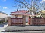 4 Petrel Street, Geelong West, Vic 3218
