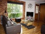 3/30 Morgan Street, Adamstown, NSW 2289
