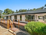 415 Gundrys Road, Bellbrae, Vic 3228
