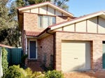 59A Seabrook Cres, Doonside, NSW 2767