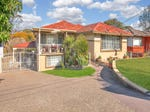 23 Wendy Avenue, Georges Hall, NSW 2198