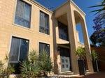14A Lakeside Terrace, Mount Pleasant, WA 6153