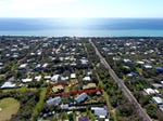 32 Canterbury Jetty Road, Blairgowrie, Vic 3942