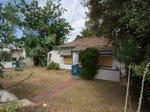 176 Durlacher Street, Geraldton, WA 6530