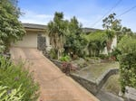 5 Donald Close, Kilsyth, Vic 3137