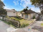 48 Percival Street, Bexley, NSW 2207