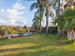 5 Parkside Gardens, Bindoon, WA 6502