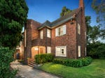 4 Grimwade Court, Caulfield North, Vic 3161