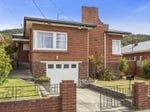 1 Kennerley Street, West Hobart, Tas 7000