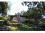 36 Kamarooka Street, Barooga, NSW 3644