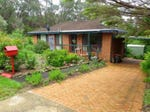 41 Armstrong Street, Wentworth Falls, NSW 2782