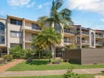 16/112 Stanhill Drive, Surfers Paradise, Qld 4217