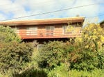 31 St Andrews Drive, Rye, Vic 3941