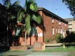 6/21 St Georges Parade, Hurstville, NSW 2220