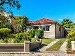 29 Tierney Avenue, Eastgardens, NSW 2036
