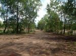 85 Produce Road, Humpty Doo, NT 0836