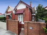 70 St Georges Road, Northcote, Vic 3070