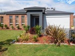 24 Cherrywood Way, Narre Warren South, Vic 3805