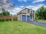 77A Dora Street, Dora Creek, NSW 2264